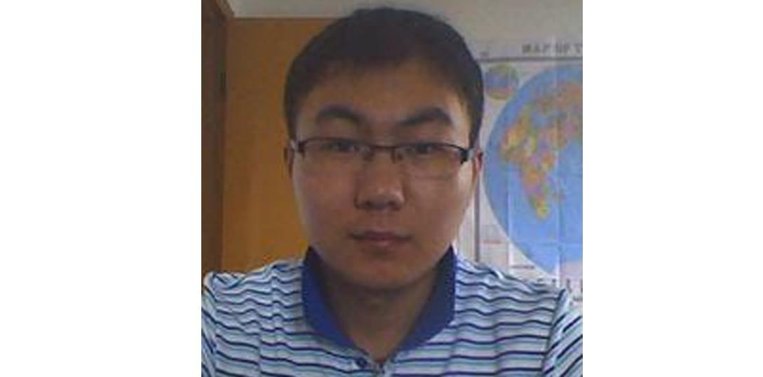 Tongchao Zhou