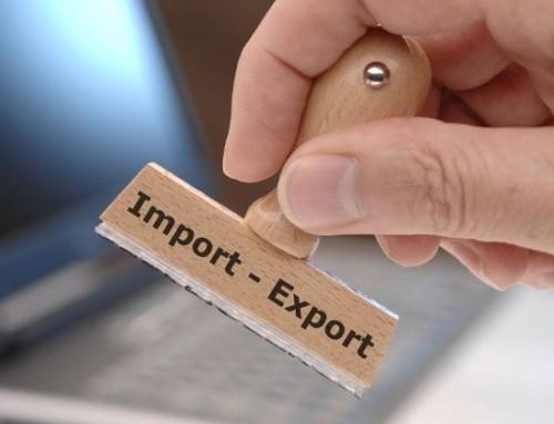 Costes y formas de pago más habituales en la importación