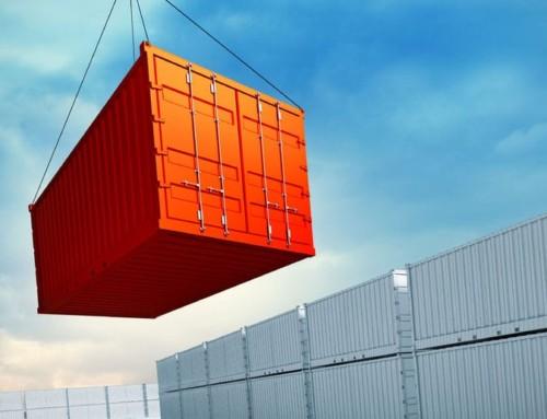 Importación: recurso para una mayor eficiencia en compras
