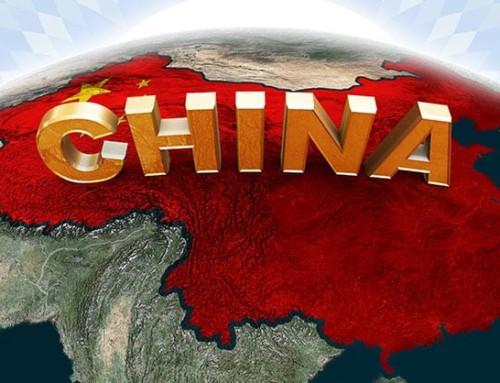 Mil formas de cómo no importar de China