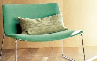 muebles, sillasy lamparas