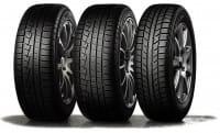 importar neumáticos china
