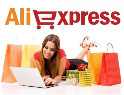 Alibaba, AliExpress y Asia es Fácil