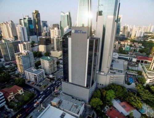Apertura Asia es Fácil en Panamá para todo Latinoamérica