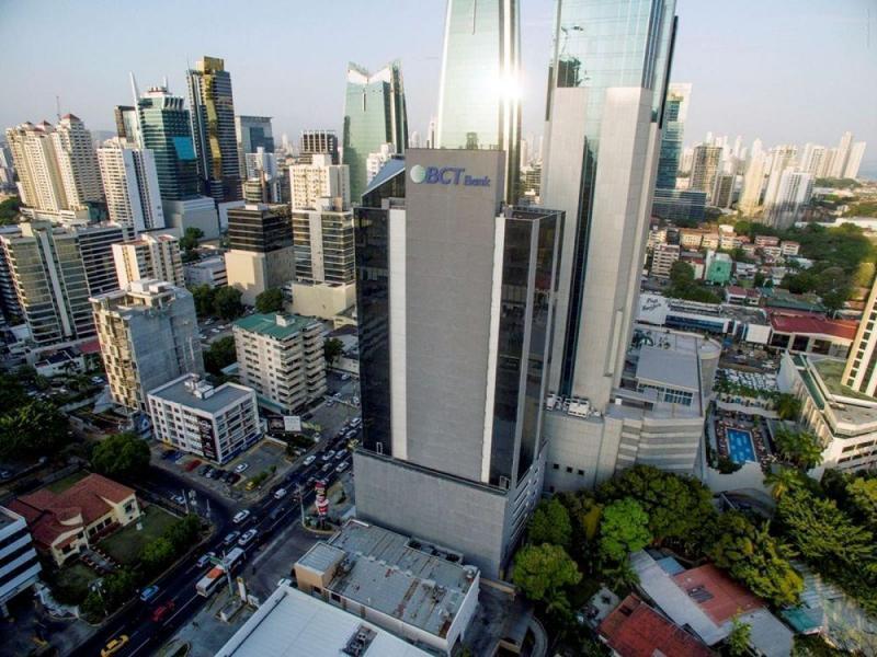 Nueva sede Asia es Fácil en Panamá