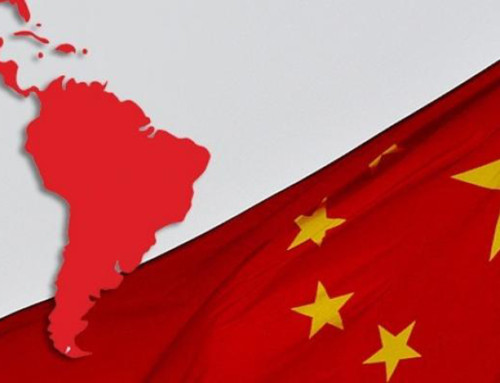 Importar A Colombia Desde China